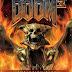 Doom 3 videojuego de acción en primera persona, remake del Doom original.