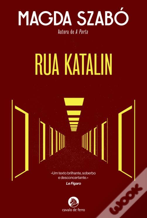 Rua Katalin