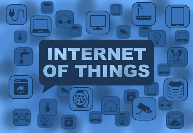 What Are The Best IoT Courses Available Online?