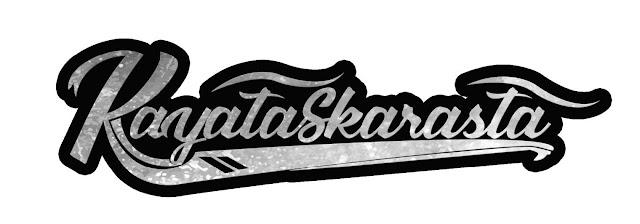 Profil Kayataskarasta Band