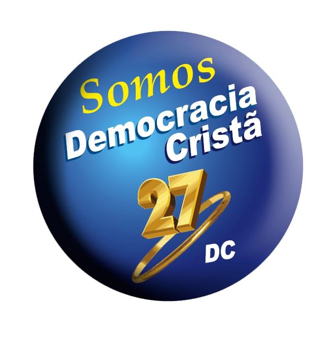 Partido Democracia Cristã Macau fará neste dia 21 evento de filiações, confira;