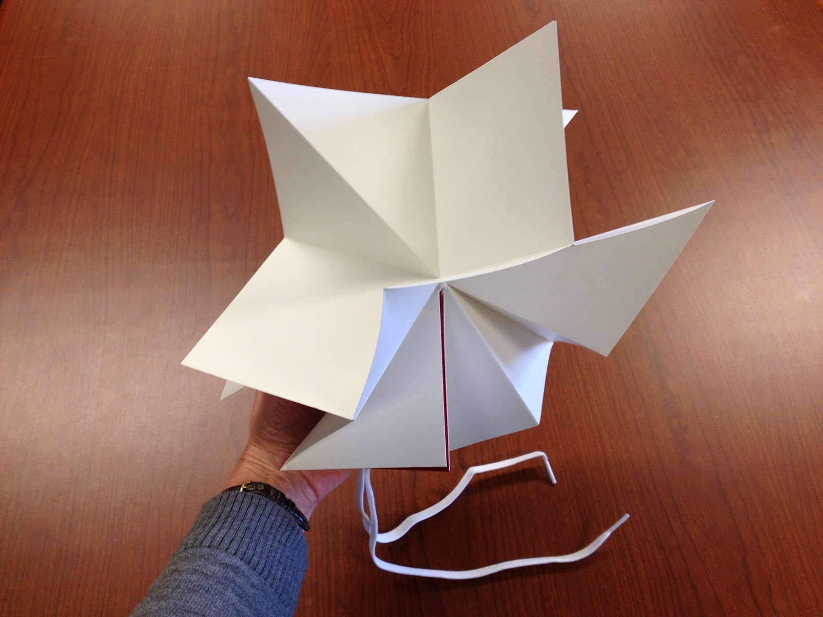 Awesome, Highly Recommended Origami Books and Reviews | 1200x1600