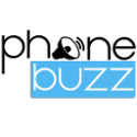 Phonebuzz channel