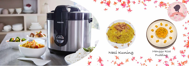 Philips-rice-cooker2