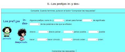 http://www.ceiploreto.es/sugerencias/cplosangeles.juntaextremadura.net/web/lengua4/vocabulario_4/prefijos_in_des_4/indes01.htm