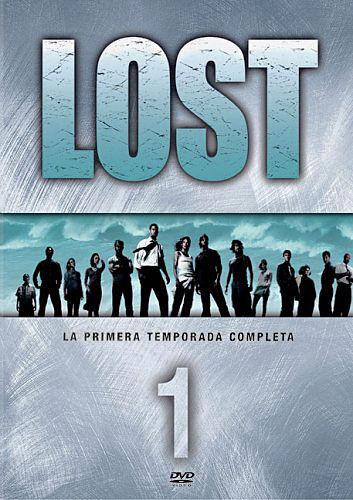 Lost (2004-2005) Primera Temporada REMUX 1080p Latino – CMHDD