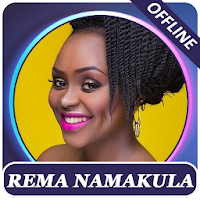 Rema Namakula songs offline Apk free Download for Android