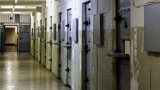 3 documentarios sistema prisional brasileiro direito