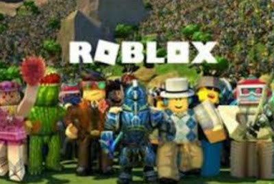 Robux comes with providing free Robux services for users of the Roblox game Bux.life Free Robux    How To Use Bux Life For Robux Free