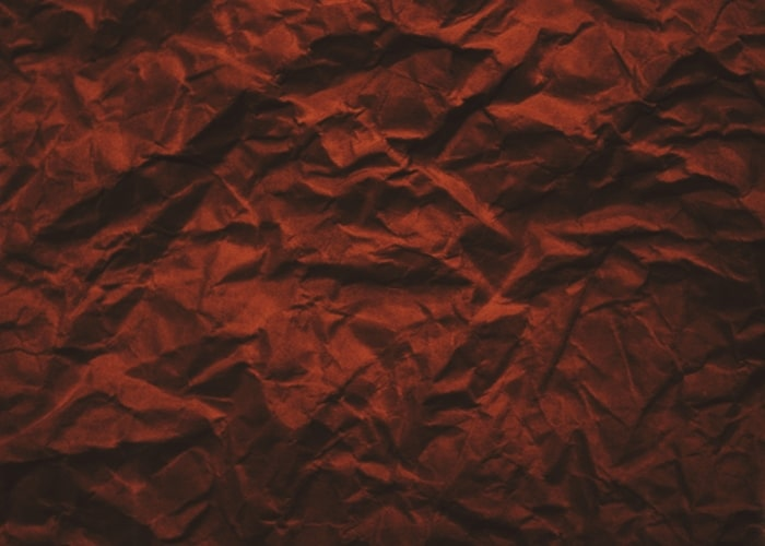 crumpled-aesthetic-dark-brown-colour-texture-Creased-paper-texture-crumpled-background-rough-old-paper-texture-free-download-1