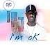 Music: IPJ - I'm Ok (Prod by Flairvyn) || Fresh Out