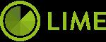 Lime займы онлайн