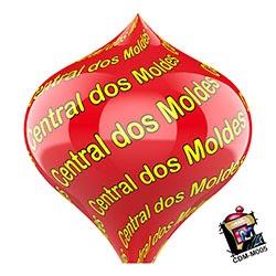 CDM-M005-28092012 - Thumbnail