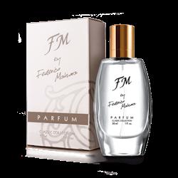 FM 410 Group Classic Perfume