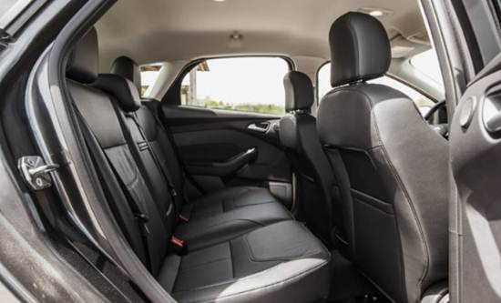 2017 Ford Focus Sedan 1.0-Liter Interior.jpg