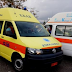 Χίος – Νέα ένταση στο hot spot της Σούδας – Δύο τραυματίες