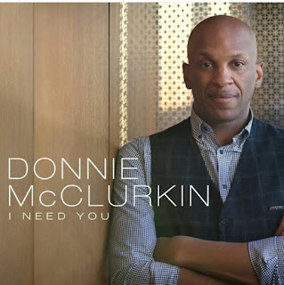 Download I Need You By Donnie McClurkin