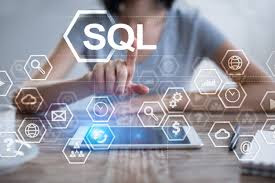 Data Science : SQL Language