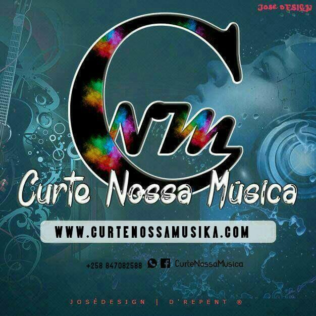 DOWNLOAD  MP3 | Mingas - Mamana