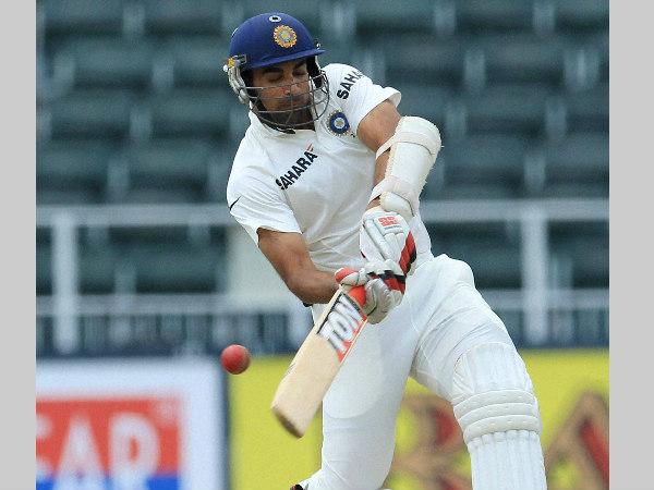 zaheer-khan-batting