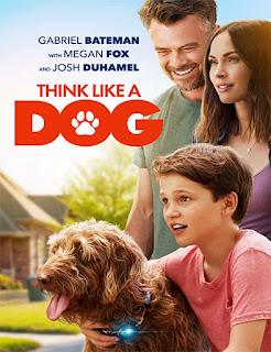 Think Like a Dog (2020) | DVDRip Latino HD GoogleDrive 1 Link