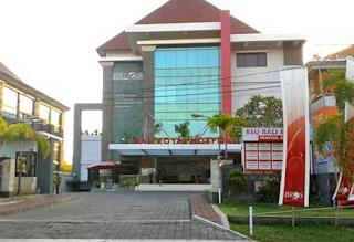 Fasilitas Premium yang Tersedia di Rumah Sakit BROS (Bali Royal Hospital)