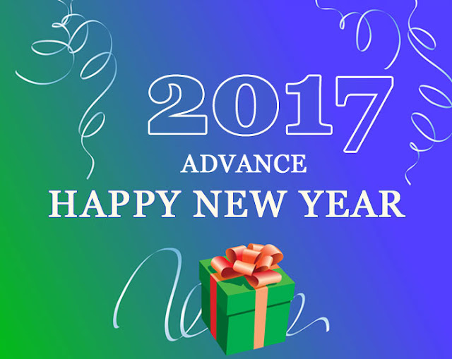 advance happy new year 2017 images, happy new year 2017 pictures, happy new year 2017 shayari, happy new year 2017 greetings, happy new year 2017 sms, happy new year 2017 messages, happy new year 2017 quotes, happy new year 2017 wishes, happy new year 2017 hd wallpaper