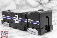 Super Mini-Pla Grand Liner 12