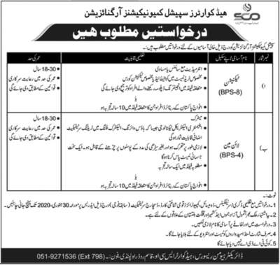https://www.jobspk.xyz/2020/01/pakistan-army-headquarters-sco-rawalpindi-jobs-2020-latest-advertisement.html