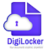 DigiLocker for Android Apps.