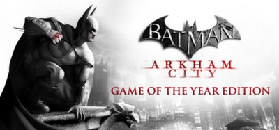Batman Arkham City Game of The Year Edition MULTi9 Repack By FitGirl
