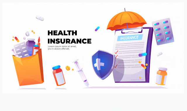 Health insurance: What are the free services in my coverage?