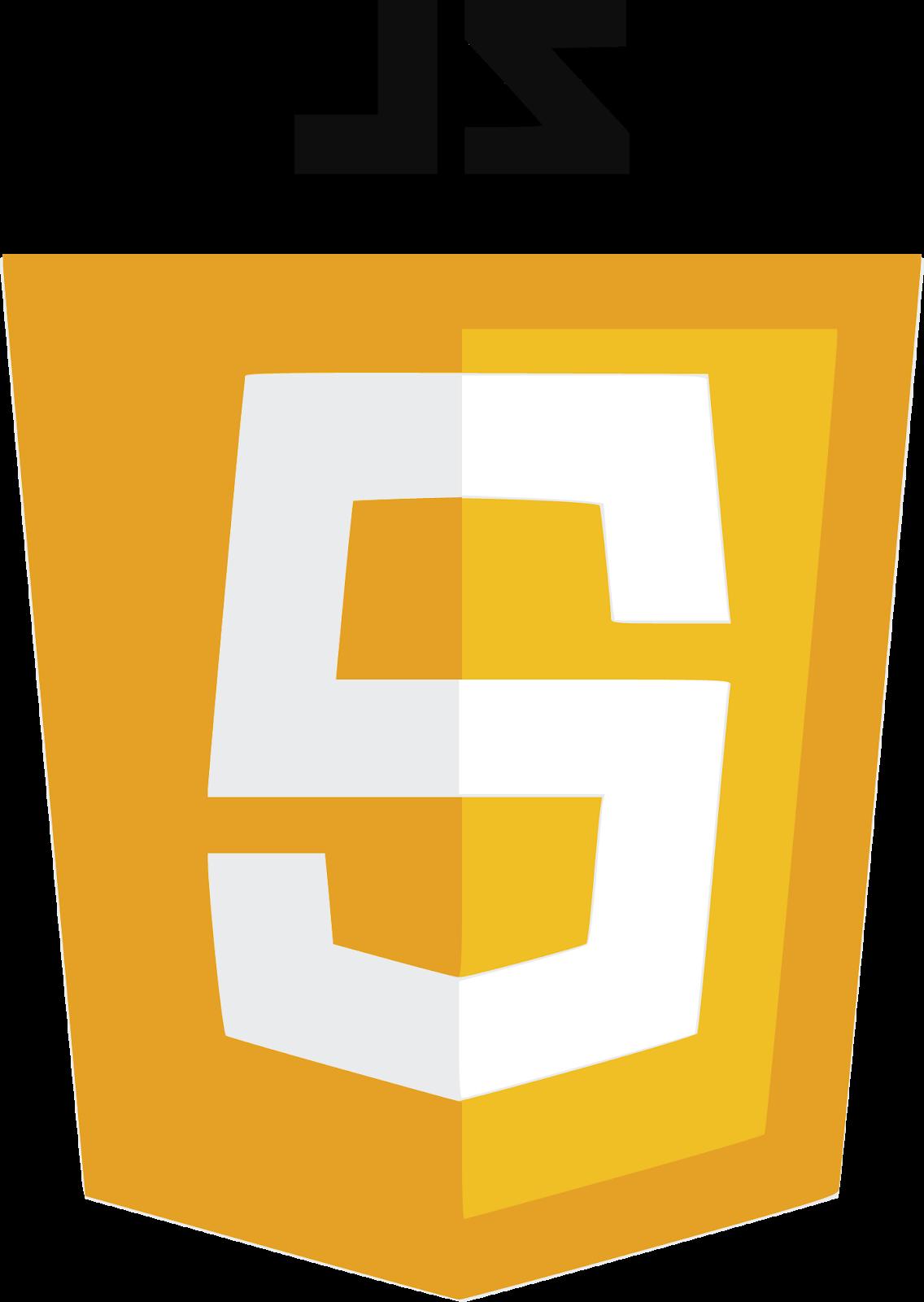 download logo javascript svg eps png psd ai vector color ...
