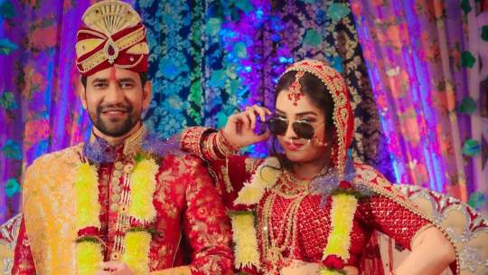 Who Is The Box King Of Bhojpuri Film Industry