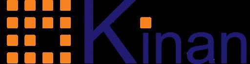 kinan1.png