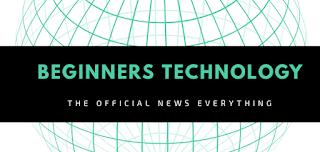 beginnerstechnology.com