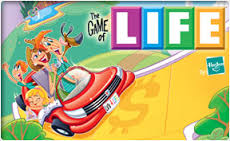 Link The Game Of Life pc games clubbit