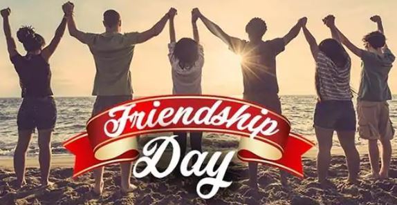 Friendship Day 2019: Friendship Day Wishes, Messages, Images and Quotes