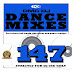 DMC Dance Mixes 147 November 2015