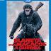 Planeta dos Macacos: A Guerra - 720p / 1080p Dublado
