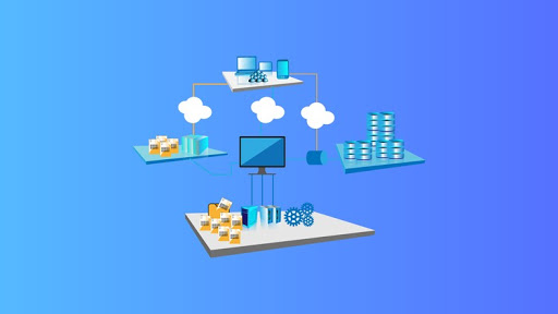 Software Architecture for the Enterprise Architect Udemy Coupon