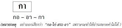 มะ มา มิ มี มึ มื มุ มู เมะ เม …