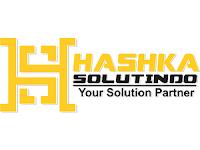 Lowongan Kerja CV. Hashka Solutindo - Sukoharjo (Purchasing dan Telesales/Telemarketing)