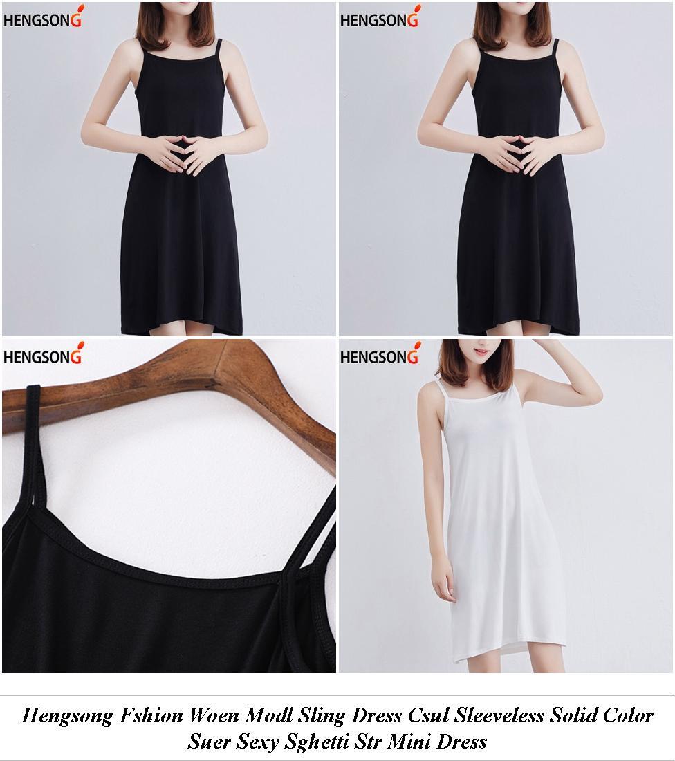 Satin Dresses Pinterest - Sale Of Shop In Melur Madurai - Pakistani Party Dresses Online Uk