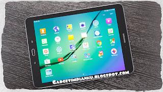harga hp tablet samsung murah.jpg