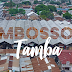 Video | Mbosso - Tamba | Mp4 Download