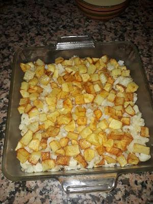 اطباق للعشاء