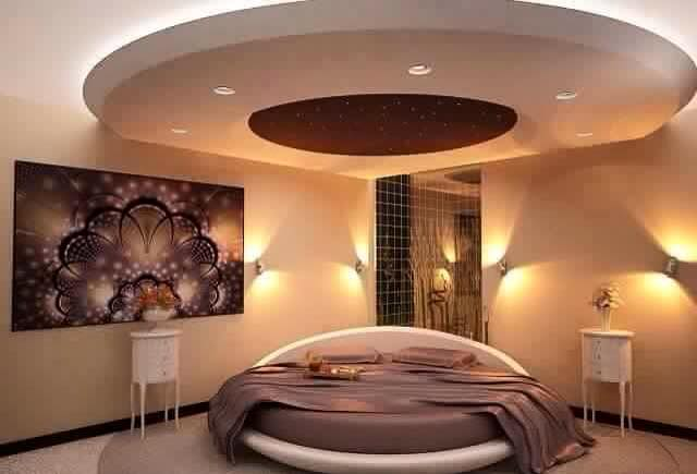 50 BEAUTIFUL BEDROOM DESIGNS AND IDEAS Bahay OFW