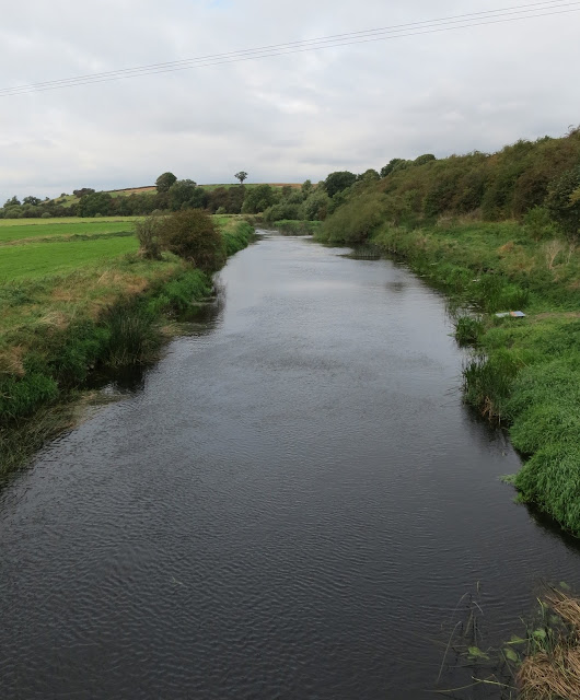 river fishing leicestershire soar