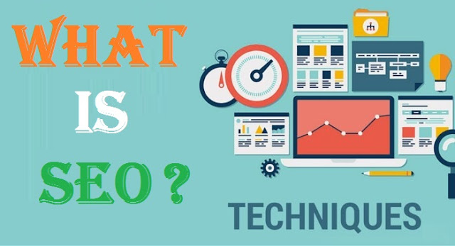 what is seo and how it works,seo wiki,seo google,seo tutorial,how to do seo,types of seo,what is seo in digital marketing,seo company,SEO Full Form,Why SEO is Important,Types of SEO,ON Page Seo,off Page Seo,Type of SEO Technique,White Hat Seo Technique,Black Hat Seo Technique